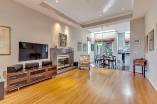 Photo 11: 4422 W 2ND Avenue in Vancouver: Point Grey House for sale (Vancouver West)  : MLS®# R2574156