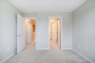 """Photo 21: 77 1305 SOBALL Street in Coquitlam: Burke Mountain Townhouse for sale in """"Tyneridge North"""" : MLS®# R2601388"""