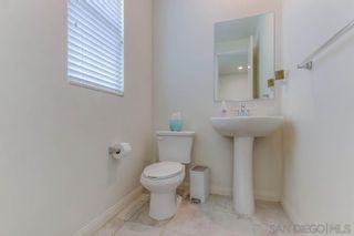 Photo 16: SAN CARLOS House for sale : 5 bedrooms : 8605 Lake Jody Dr in San Diego