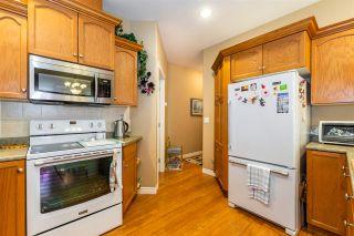 "Photo 11: 6820 SHEFFIELD Way in Chilliwack: Sardis East Vedder Rd House for sale in ""Sardis"" (Sardis)  : MLS®# R2474457"