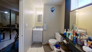 """Photo 16: 2455 LISGAR Crescent in Prince George: Westwood House for sale in """"Westwood"""" (PG City West (Zone 71))  : MLS®# R2605938"""