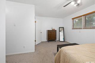 Photo 15: 410 Winnipeg Avenue South in Saskatoon: Meadowgreen Residential for sale : MLS®# SK866700