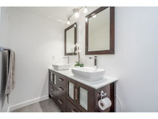 """Photo 17: 104 9101 HORNE Street in Burnaby: Government Road Condo for sale in """"WOODSTONE PLACE"""" (Burnaby North)  : MLS®# R2576673"""