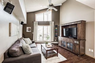 Photo 7: 306 390 Marina Drive: Chestermere Apartment for sale : MLS®# A1129732