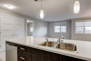 Photo 9: 3311 450 Kincora Glen Road NW in Calgary: Kincora Apartment for sale : MLS®# A1060939