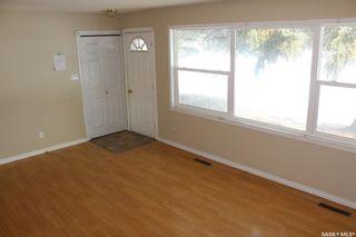 Photo 16: 812 Hastings Place in Estevan: Centennial Park Residential for sale : MLS®# SK785246
