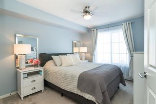Photo 12: 3212 755 Copperpond Boulevard SE in Calgary: Copperfield Apartment for sale : MLS®# A1128215