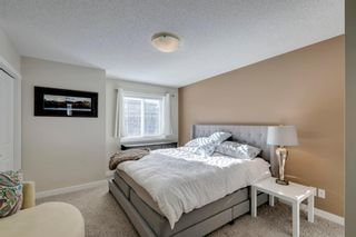 Photo 19: 113 ASPEN HILLS Drive SW in Calgary: Aspen Woods Row/Townhouse for sale : MLS®# A1057562