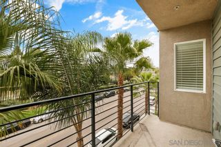 Photo 17: MISSION VALLEY Condo for sale : 4 bedrooms : 4535 Rainier Ave #1 in San Diego