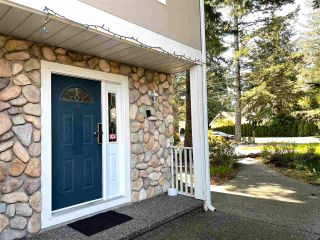 Photo 21: 3040 140 Street in Surrey: Elgin Chantrell House for sale (South Surrey White Rock)  : MLS®# R2576469