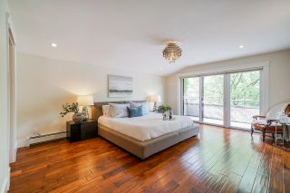 Photo 19: 1323 W 26TH Avenue in Vancouver: Shaughnessy House for sale (Vancouver West)  : MLS®# R2579180