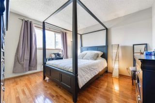Photo 12:  in Edmonton: Zone 27 House for sale : MLS®# E4231879