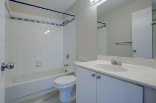 Photo 23: 187 Carmel Close NE in Calgary: Monterey Park Detached for sale : MLS®# A1138813