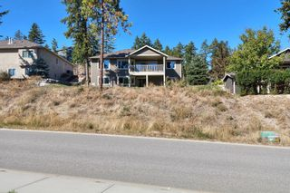 Photo 32: 1944 Rosealee Lane in West Kelowna: West Kelowna Estates House for sale (Central Okanagan)  : MLS®# 10125291