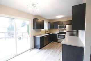Photo 4: 71 Meighen Bay in Winnipeg: Valley Gardens Residential for sale (3E)  : MLS®# 202027258
