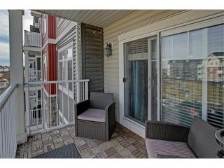 Photo 23: 6301 155 SKYVIEW RANCH Way NE in Calgary: Skyview Ranch Condo for sale : MLS®# C4087585