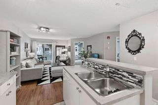 Photo 3: 108 290 Shawville Way SE in Calgary: Shawnessy Apartment for sale : MLS®# A1145069
