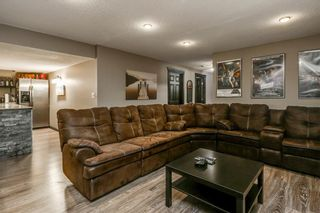 Photo 32: 112 EVANSPARK Circle NW in Calgary: Evanston House for sale : MLS®# C4179128