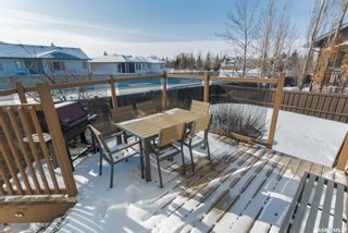 Photo 48: 2762 Sandringham Crescent in Regina: Windsor Park Residential for sale : MLS®# SK841762