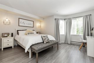 """Photo 13: 211 19236 FORD Road in Pitt Meadows: Central Meadows Condo for sale in """"Emerald Park"""" : MLS®# R2515270"""