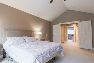 """Photo 19: 22956 134 Loop in Maple Ridge: Silver Valley House for sale in """"HAMPSTEAD"""" : MLS®# R2243518"""