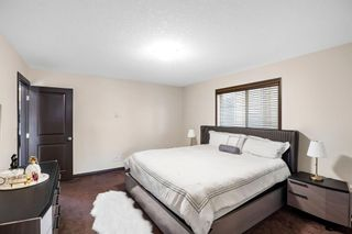 Photo 22: 35 Sherwood Park NW in Calgary: Sherwood Detached for sale : MLS®# A1095506