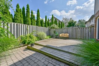 Photo 48: 14 Arrowhead Lane in Grimsby: House for sale : MLS®# H4061670