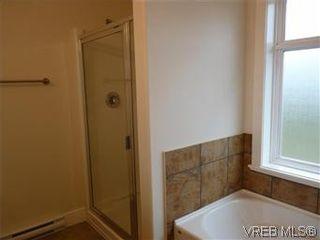 Photo 7: 6736 Steeple Chase in SOOKE: Sk Sooke Vill Core House for sale (Sooke)  : MLS®# 549999