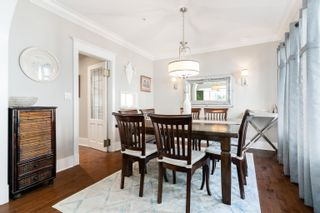 Photo 7: 3823 W 3RD Avenue in Vancouver: Point Grey House for sale (Vancouver West)  : MLS®# R2616392