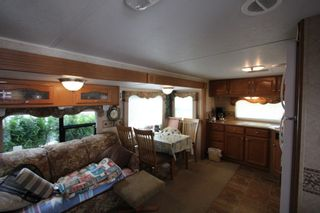 Photo 11: 221 3980 Squilax Anglemont Road in Scotch Creek: Recreational for sale : MLS®# 10099677