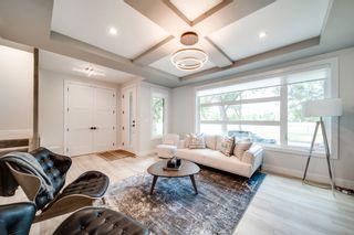 Photo 9: 9625 101 Street in Edmonton: Zone 12 House for sale : MLS®# E4253679