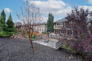 Photo 41: 127 Springbluff Boulevard SW in Calgary: Springbank Hill Detached for sale : MLS®# A1140601