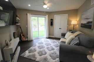 Photo 14: 8 Beamish Road in Trent Hills: House for sale : MLS®# X5326651