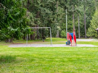 Photo 10: 59 1051 RESORT Dr in : PQ Parksville Row/Townhouse for sale (Parksville/Qualicum)  : MLS®# 874169