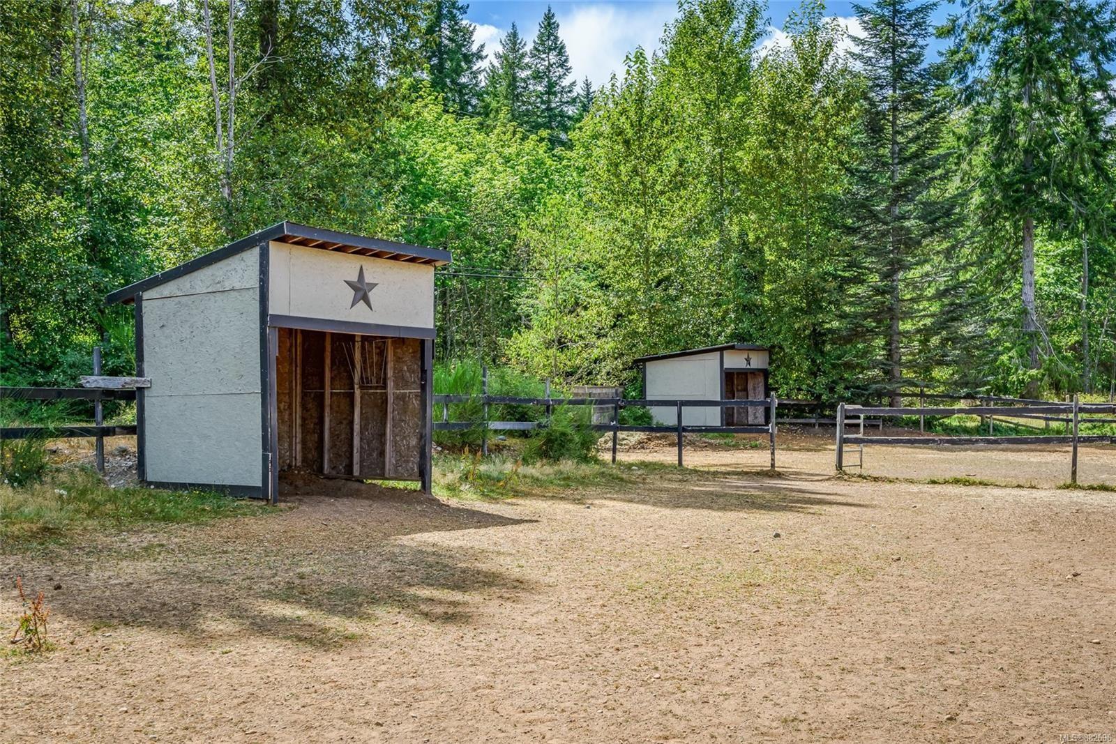 Photo 31: Photos: 3554 MacAulay Rd in : CV Merville Black Creek House for sale (Comox Valley)  : MLS®# 882696