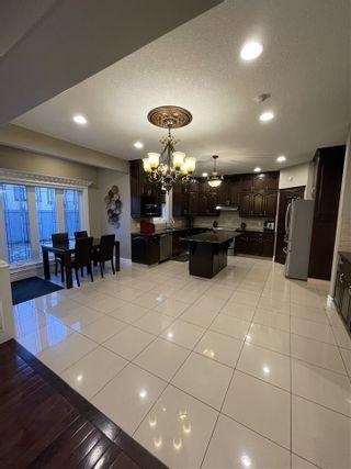 Photo 14: 17419 110 Street in Edmonton: Zone 27 House for sale : MLS®# E4235446