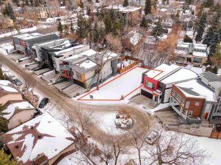 Photo 15: 60 SYLVANCROFT Lane in Edmonton: Zone 07 Vacant Lot for sale : MLS®# E4226029