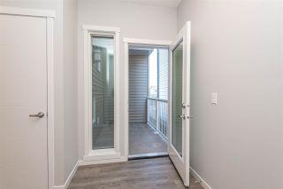Photo 2: 9255 223 Street in Edmonton: Zone 58 House for sale : MLS®# E4224895