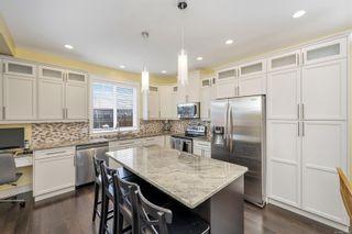 Photo 3: 6243 Averill Dr in : Du West Duncan House for sale (Duncan)  : MLS®# 871821