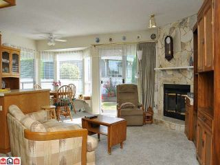 Photo 4: 1964 143A Street in Surrey: Sunnyside Park Surrey House for sale (South Surrey White Rock)  : MLS®# F1221138