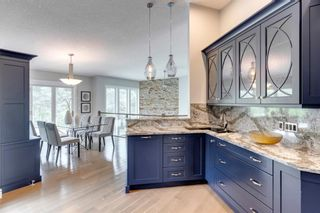 Photo 9: 32 Bow Village Crescent NW in Calgary: Bowness Detached for sale : MLS®# A1138137