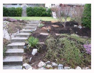Photo 4: 40628 THUNDERBIRD Ridge in Squamish: Garibaldi Highlands House for sale : MLS®# V685183