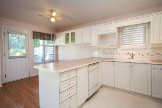 "Photo 5: 63 20751 87 Avenue in Langley: Walnut Grove Townhouse for sale in ""Summerfield"" : MLS®# R2211138"