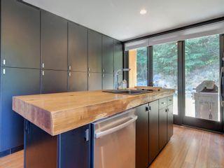 Photo 10: 9866 Stin-Qua Rd in : Du Honeymoon Bay House for sale (Duncan)  : MLS®# 885491