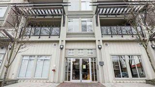 "Photo 16: 315 10180 153 Street in Surrey: Guildford Condo for sale in ""Charlton Park"" (North Surrey)  : MLS®# R2292035"