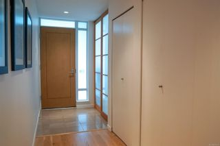 Photo 13: 318 68 Songhees Rd in : VW Songhees Condo for sale (Victoria West)  : MLS®# 886313