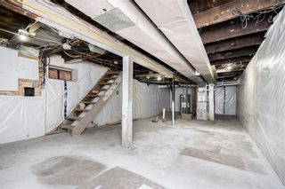 Photo 23: 367 Agnes Street in Winnipeg: West End Residential for sale (5A)  : MLS®# 202110420