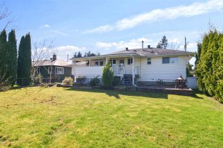 Photo 21: 12116 220 Street in Maple Ridge: West Central House for sale : MLS®# R2566660