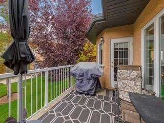 Photo 36: 27 SHANNON ESTATES Terrace SW in Calgary: Shawnessy Semi Detached for sale : MLS®# C4205904