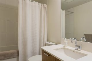 Photo 13: 102 2321 SCOTIA STREET in Vancouver: Mount Pleasant VE Condo for sale (Vancouver East)  : MLS®# R2477801